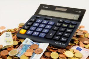 Franquicias rentables: El ejemplo de Lavalux