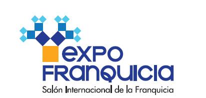 La franquicia de lavandería autoservicio 4.0 en Expofranquicia (Madrid)