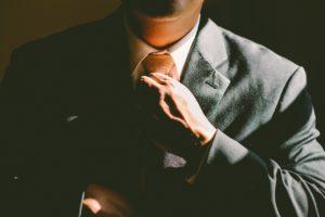 Rentabilidad, la variable perfecta para un negocio