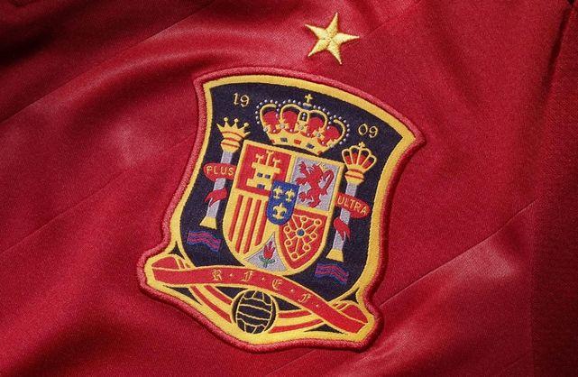Suda tu camiseta de España con tranquilidad