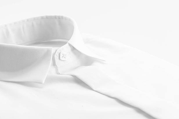 ¿Cómo lavar ropa blanca en la lavadora?