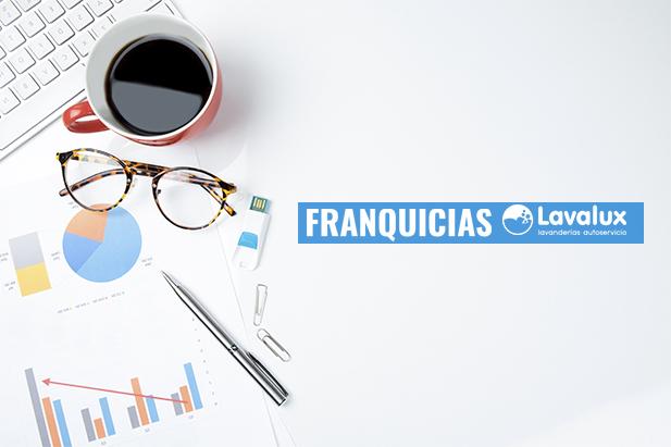 Ventajas de montar un negocio rentable con Lavalux