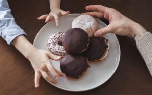 manchas-de-chocolate-