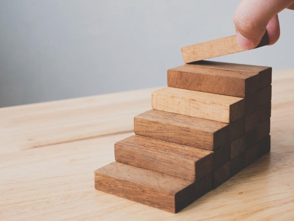Quiero abrir mi propio negocio: Qué pasos debo dar, crecimiento