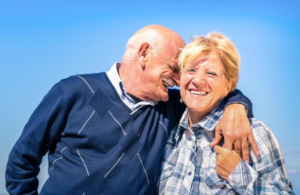Cómo triunfar en los negocios: Beneficios de Lavalux para personas mayores