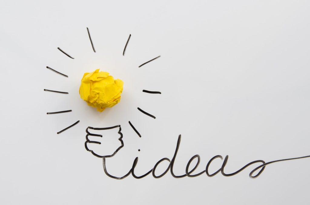 Cómo triunfar en los negocios: Beneficios de Lavalux ideas