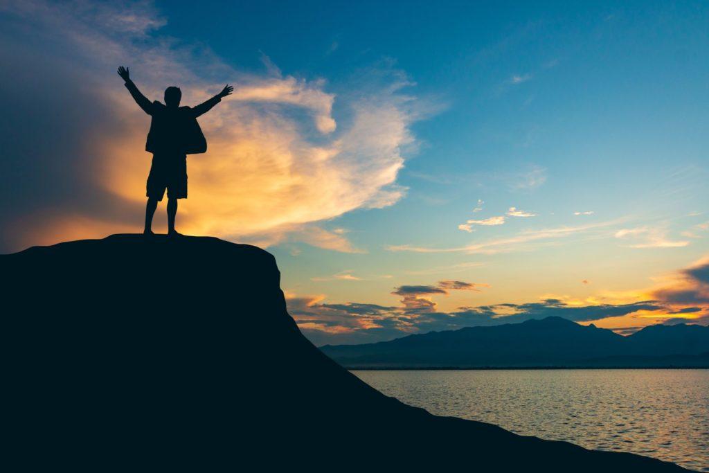 Quiero abrir mi propio negocio: Qué pasos debo dar, garantías