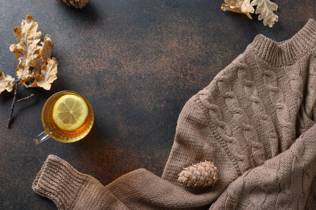consejos profesionales para lavar jerseys de lana